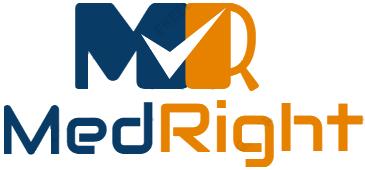 Medright